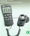 臺灣泰仕TES-1335數字式照度計