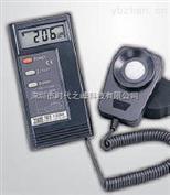 TES-1334A数字照度计