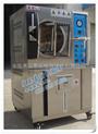 直流稳压电源高温老化试验箱 电子高温老化试验箱 直流稳压器高温老化试验箱