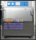 赤峰PCT-30高压加速寿命试验机图片 赤峰PCT-30高压加速寿命试验机生产厂家