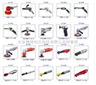 批發信濃氣動拋光機SI-2415/SI-3100P|SI-2221|SI-2224|SI-2400華北華南總代理