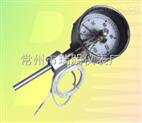 WSSX-300,WSSX-301,WSSX-302电接点双金属温度计