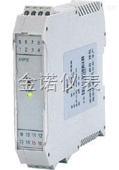 JN-通用型智能温度变送器