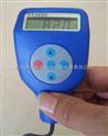 TT2600涂层测厚仪(磁性和涡流两用型)