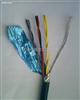 电力电缆 RVVZ 1000V 35mm^2单芯