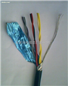 電力電纜 RVVZ 1000V 35mm^2單芯