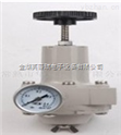 KZ03-2A/3A空氣過濾減壓器