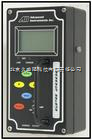 本安型便携式常量氧分析仪 GPR-2000