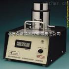 SADPu-D数字型便携式快速水分仪