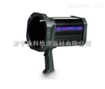 PH135紫外线探伤灯
