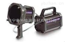 PS135瑞典兰宝Labino公司PS135/PH135 UV 高强度紫外探伤灯