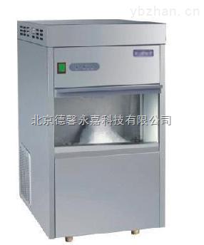 30公斤雪花形制冰机
