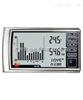 testo 623数字式温湿度记录仪