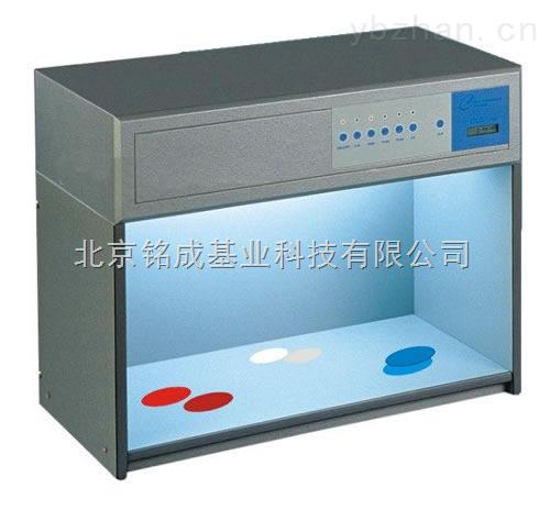 供应TILO天友利T60(5)五光源对色灯箱