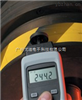 testo 470专业接触式转速仪,转速表