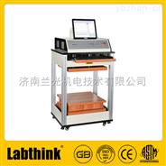 轻便型i-Boxtek 1700纸箱抗压试验仪