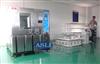二箱式冷热冲击实验箱北京,高精度高温试验箱价格