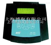 实验室钠离子浓度计厂家,福州台式钠离子计