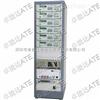 電源自動測試|電源測試儀|電源測試系統