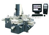 圖像處理萬能工具顯微鏡|光學測量儀器