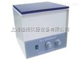 离心机、GL-2型超高速离心机