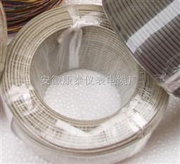 AFBF22AWG高温电缆