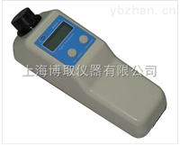 厂家热销便携式浊度仪,手持式浊度仪价格