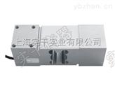 300公斤臺秤傳感器