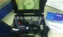 HXC-10M自动扶梯同步率测试仪