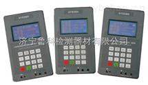 AY508H型防腐层绝缘电阻测量仪 理化检验设备