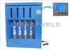 JOYN-SXT-4B上海脂肪测定仪 (索氏提取)