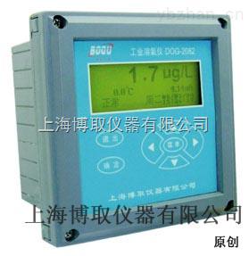 检测锅炉给水溶氧仪厂家,电厂凝结水氧含量测定仪