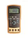 DT-1203热电阻校验仪