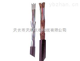 ZA-DJYVP-6*2*1.5阻燃计算机屏蔽电缆