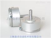 WDD35角度傳感器
