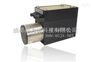 微型真空泵(抽气打气两用)