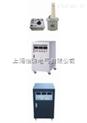 LHP-15-70直流高壓電源發生器/直流高壓靜電發生器