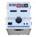 LMR-0301单相热继电器测试仪(电动机保护器测试仪)