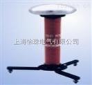 300KV-1000PF無局部放電耦合電容器