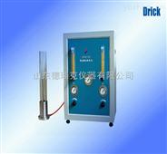 软片氧指数测定仪