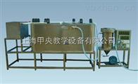 JYPS-64Z型Carrousel氧化沟自动控制