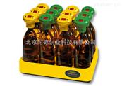 實驗室生化需氧量(BOD)分析儀