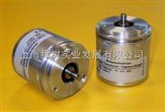 【上海祥树】供应RIBO电器件BN10180147005/13