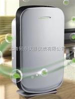 空气质量监测CW-ADP201室内空气净化仪器