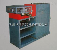 WE-160型钢筋反复弯曲试验机