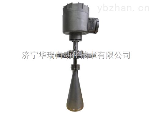 CUL30-物位传感器