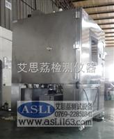二氧化硫腐蝕試驗箱產品規格和產品參數