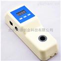 經濟型氨氮檢測儀