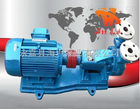 不锈钢旋涡泵W