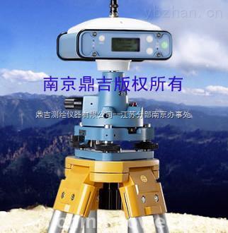 南方双频动态RTK GPS灵锐S86总代理